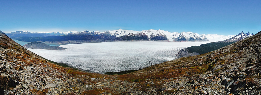 grey-glacier-panoramic-view-in-torres-del-paine