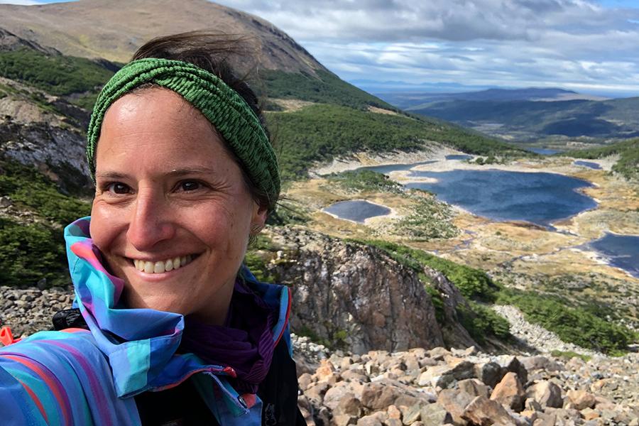 Trail+Running+en+Patagonia
